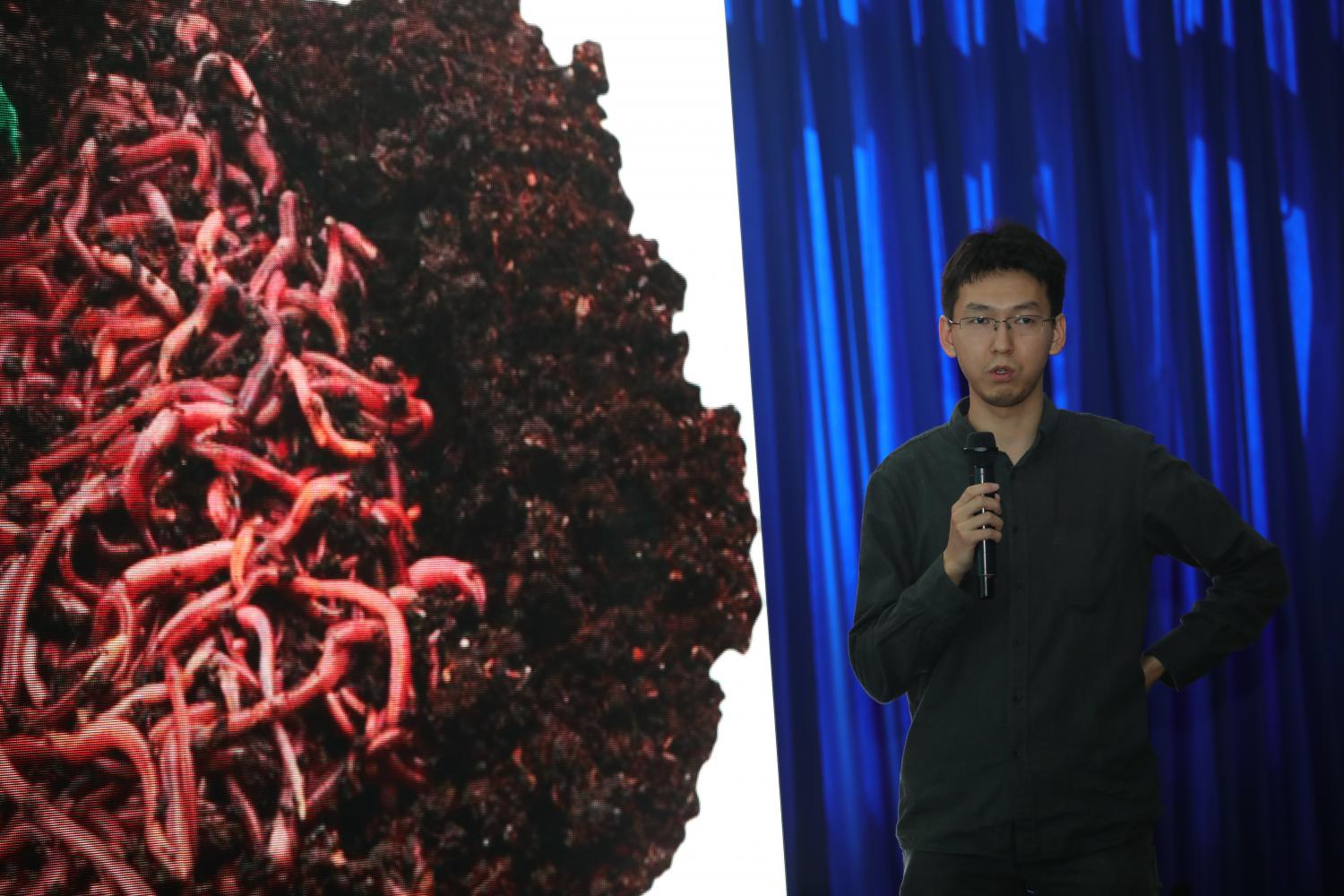 InAsia_Mongolia_Sustainable_EarthWorms