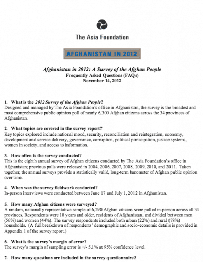 index of wp content uploads 2012 11 the asia foundation