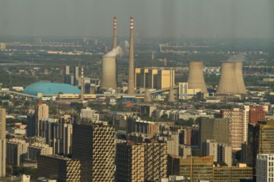Beijing-power-stationsized