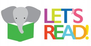 FALL_LetsRead_logo-300x152
