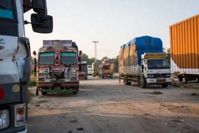 IndianTrucks