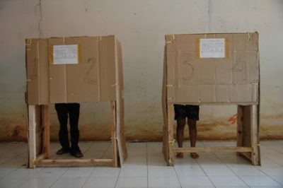 Indonesialocalelections