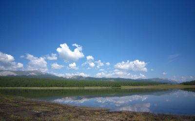 Mongolia_environment_cleanair