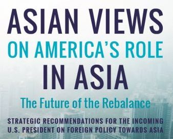 asiafoundation_asianviews