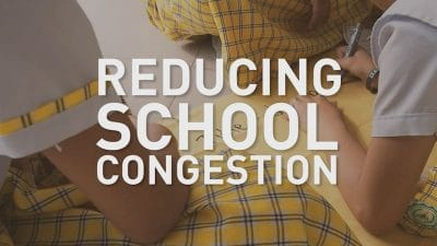 PH-CfCReducingSchoolCongestion