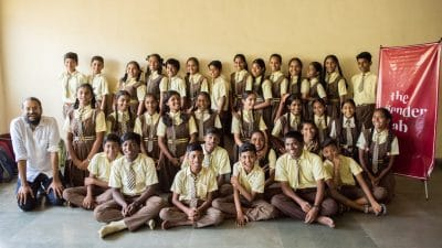 India_GenderLab_AkshatAndStudents_Bensel