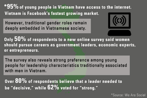 Vietnam Survey of Youth